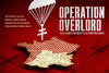 "76th anniversary of the Normandy Invasion: ""Operation Overlord: OSS and the Battle for France"""
