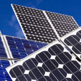 French Solar Energy Experts on U.S Tour from Sept 26-30