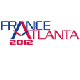 France-Atlanta: Two Weeks of Partnerships in Business, Science