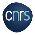 CNRS Office
