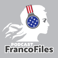 FrancoFiles: the podcast of the Embassy of France