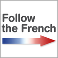Follow the French
