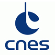 CNES Office