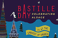 Bastille Day DC 2018: Celebrating Alsace!