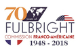 70th Anniversary of the Franco-American Fulbright Commission