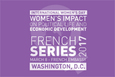 French Series - International Women's Day