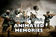 Great War: Animated Memories