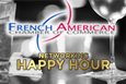 Networking & Happy Hour