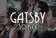 Gatsby Soiree for ICDC Members