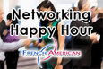 Networking and Happy Hour