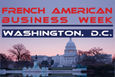 French-American Business Week