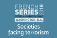 French Series – Societies Facing Terrorism