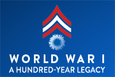 WW1: A Hundred-Year Legacy