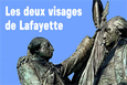 The Two Faces of Lafayette