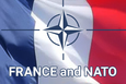France and NATO