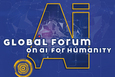 Global Forum on AI for Humanity