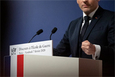 Speech by President Emmanuel Macron on the defense and deterrence strategy