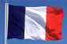 The French Flag