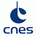 National Center for Space Study (CNES)