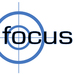 Focus archives