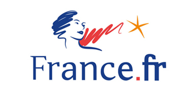 France in the United States / Embassy of France in